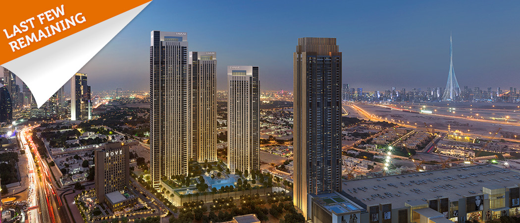 Downtown-views-ll-Dubai-sold-external