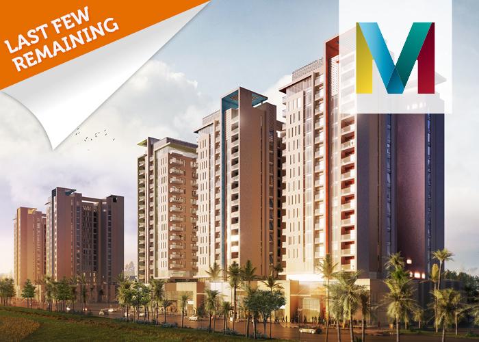 Murano-Dubai-exterior-front-thumbnail-sold