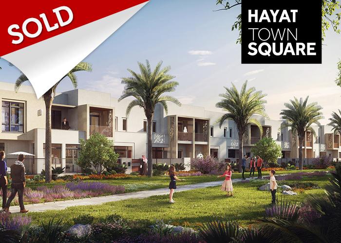 Hayat-Boulevard-Dubai-external-thumbnail-sold