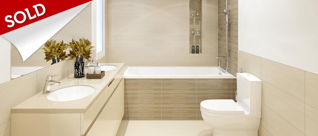 Hayat-Boulevard-Dubai-sold-bathroom