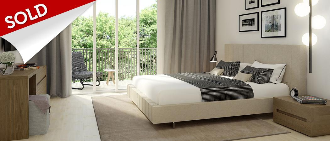 Hayat-Boulevard-Dubai-sold-bedroom