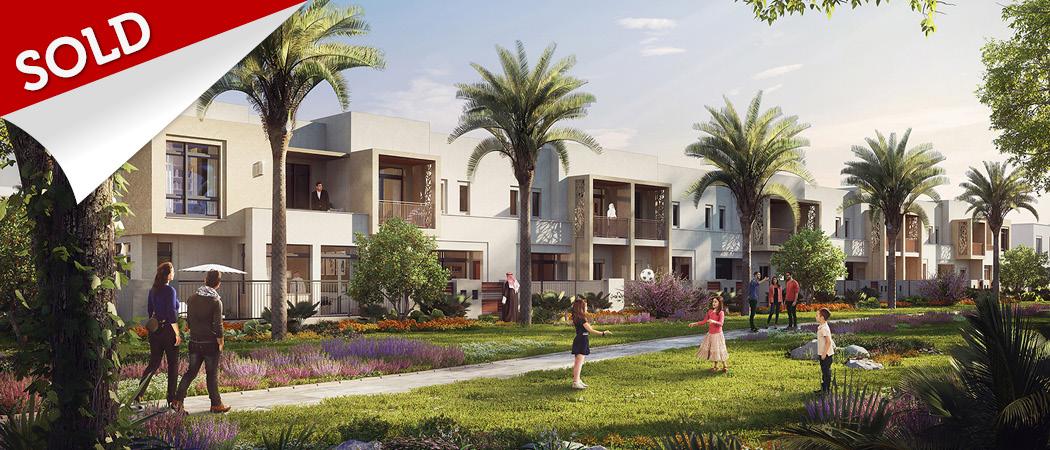 Hayat-Boulevard-Dubai-sold-external