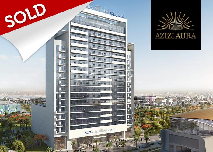 Azizi-Aura-Dubai-external-thumbnail-sold