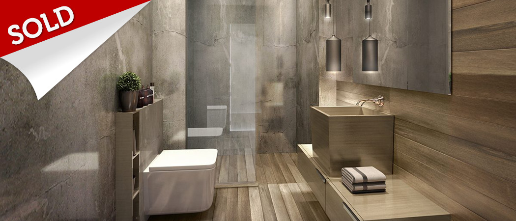 Azizi-Aura-Dubai-sold-bathroom