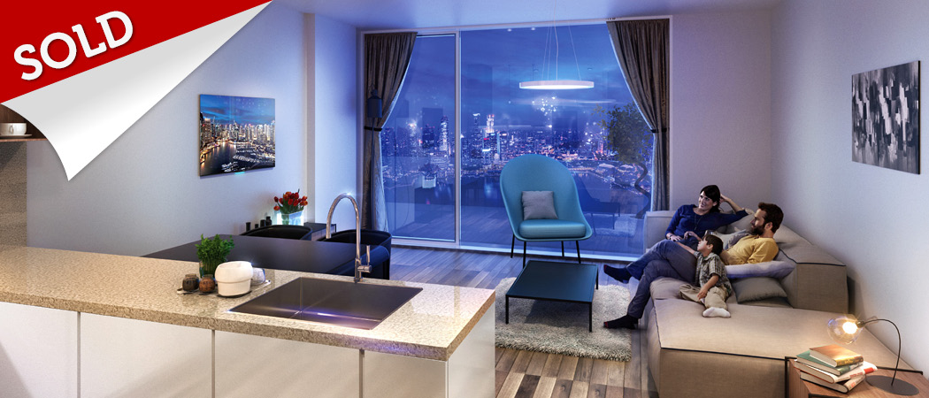 Azizi-Aura-Dubai-sold-living-room