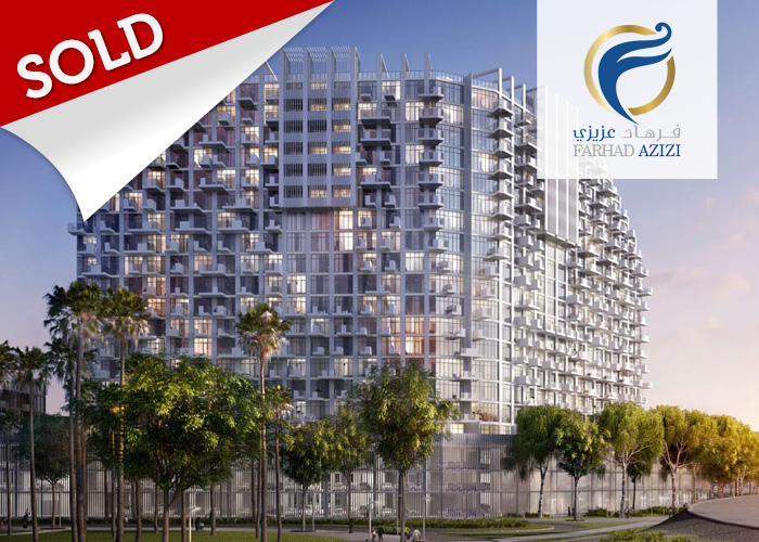 Azizi-Farhad-Dubai-external-thumbnail-sold