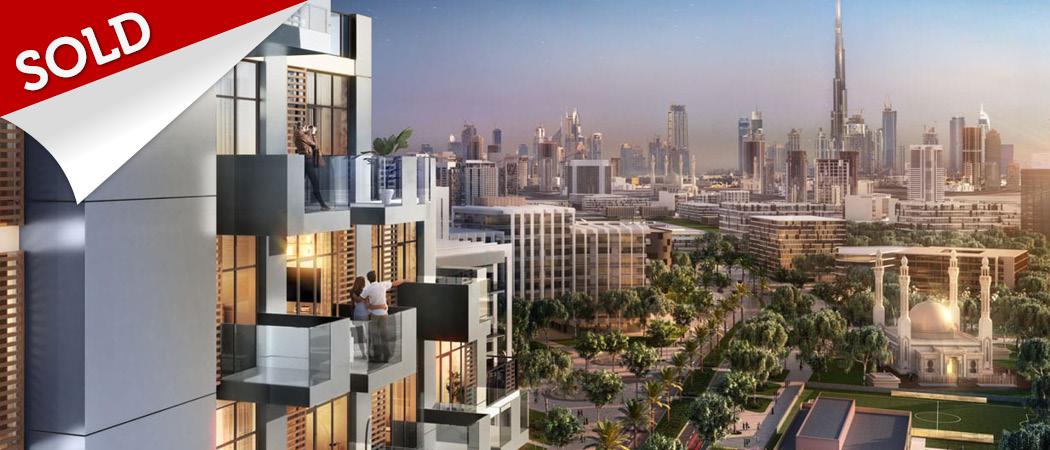 Azizi-Farhad-Dubai-sold-balcony