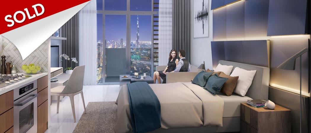 Azizi-Farhad-Dubai-sold-berdoom-studio