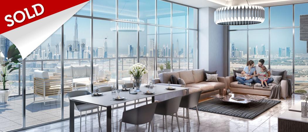 Azizi-Farhad-Dubai-sold-living-room