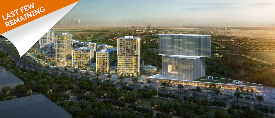 Midtown-Dubai-sold-external