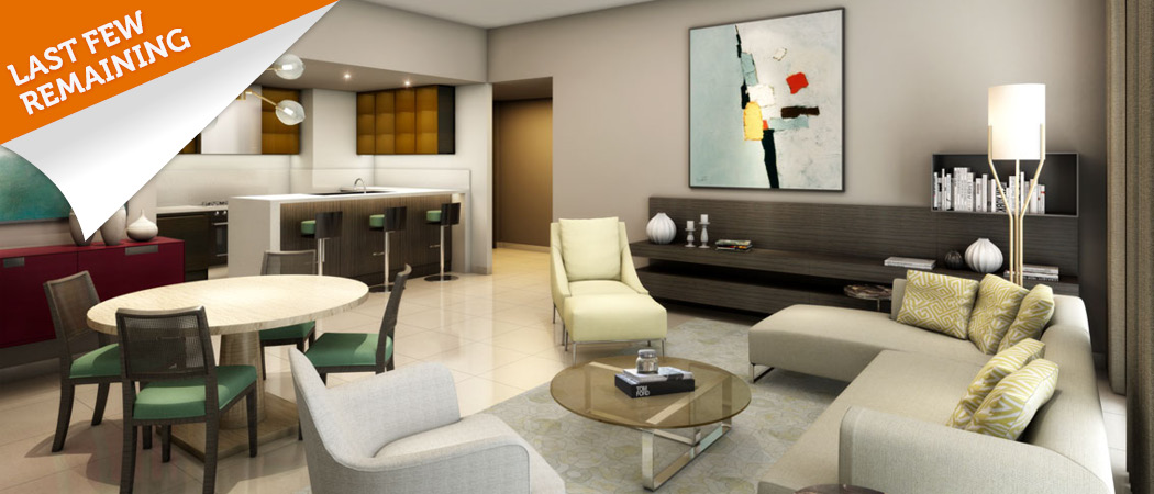 Midtown-Dubai-sold-living-room