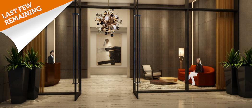 Midtown-Dubai-sold-lobby