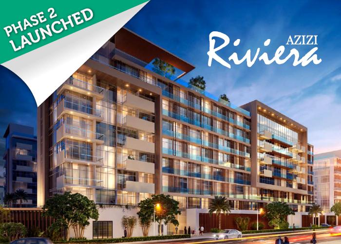 Azizi-Riviera-Dubai-external-thumbnail-phase2