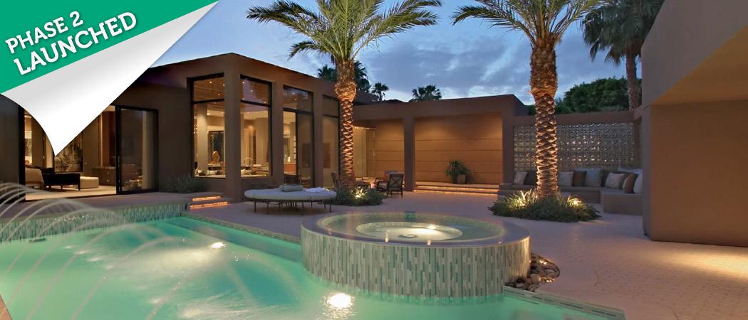Azizi-Riviera-Dubai-phase2-pool