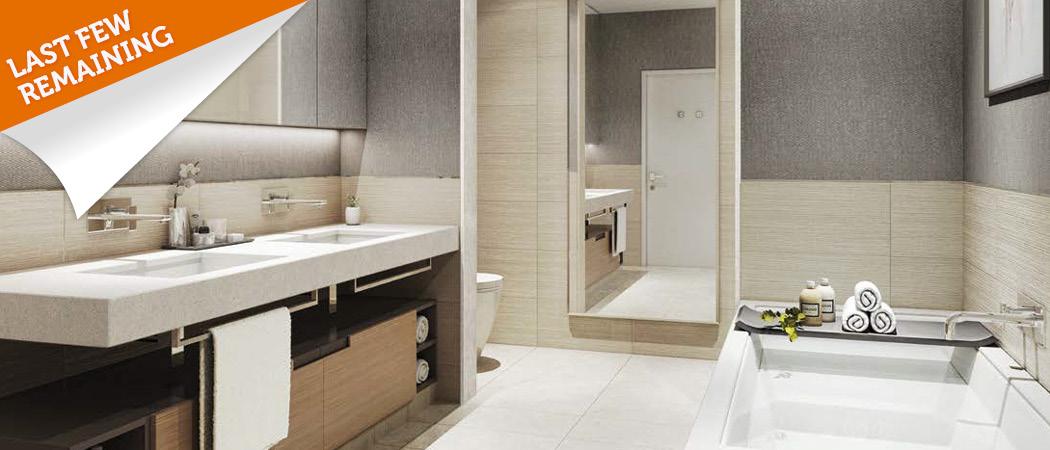 DT1-Dubai-sold-bathroom