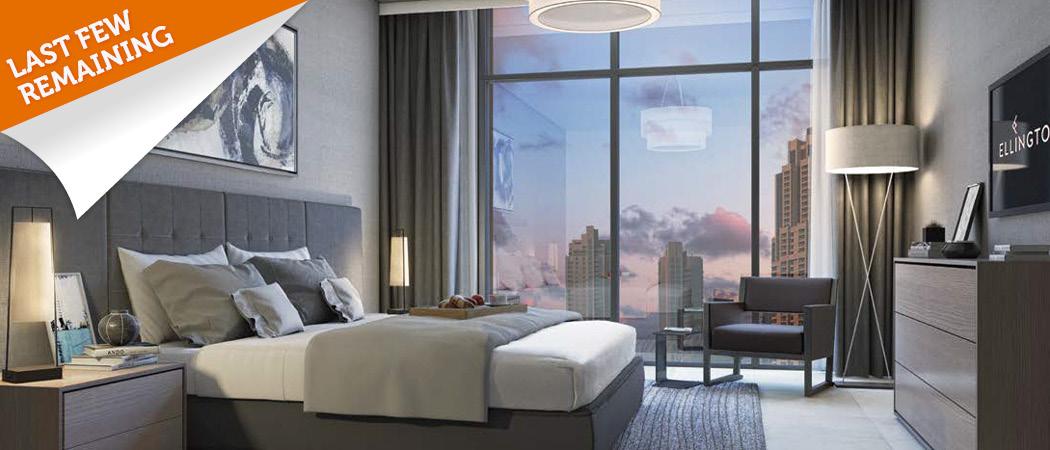 DT1-Dubai-sold-bedroom