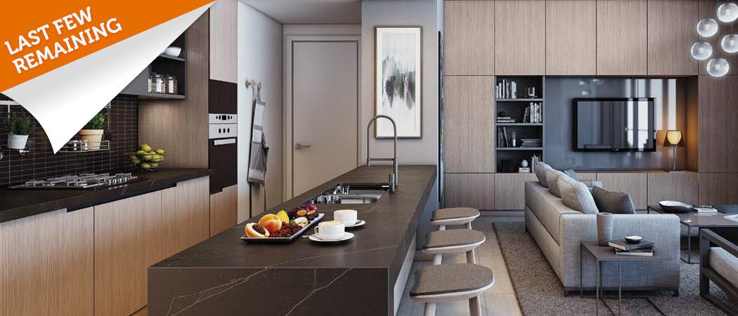 DT1-Dubai-sold-kitchen