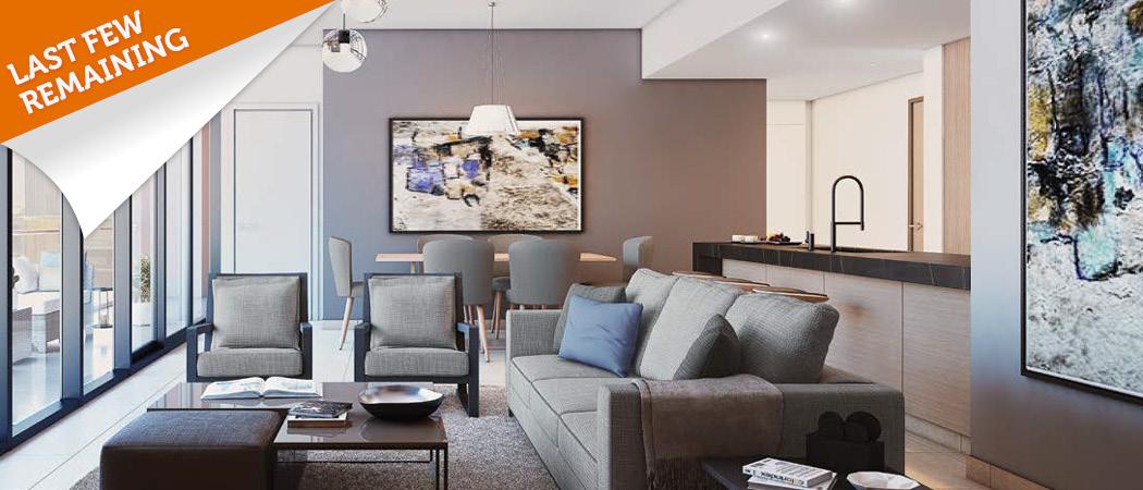 DT1-Dubai-sold-living-room