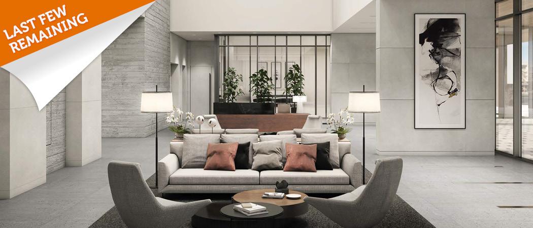 DT1-Dubai-sold-lounge