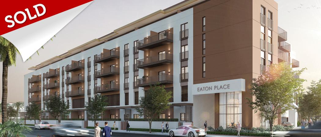 Eaton-place-Dubai-sold-external