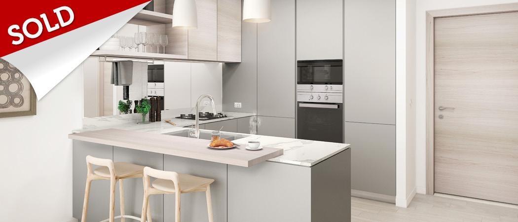Eaton-place-Dubai-sold-kitchen