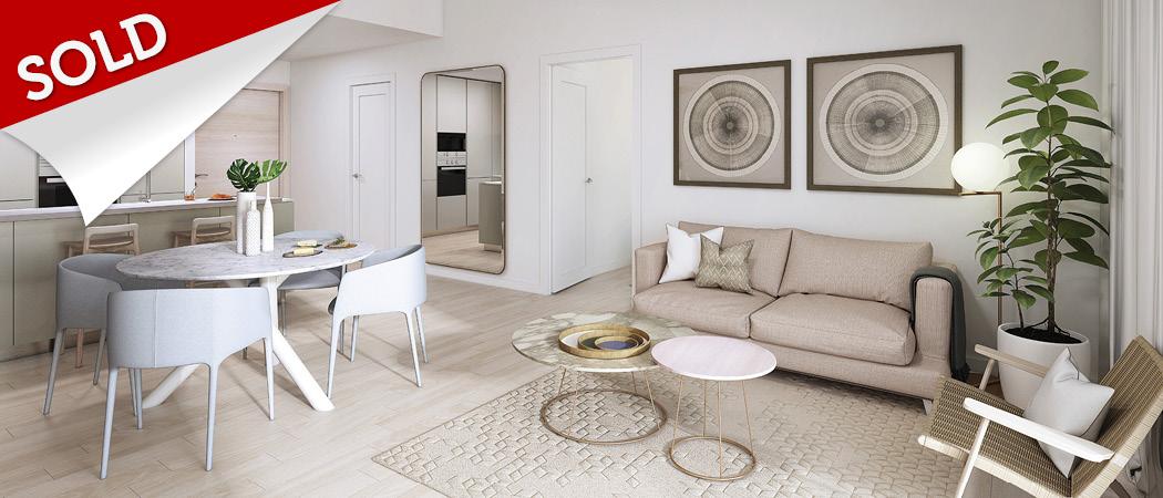 Eaton-place-Dubai-sold-living-room