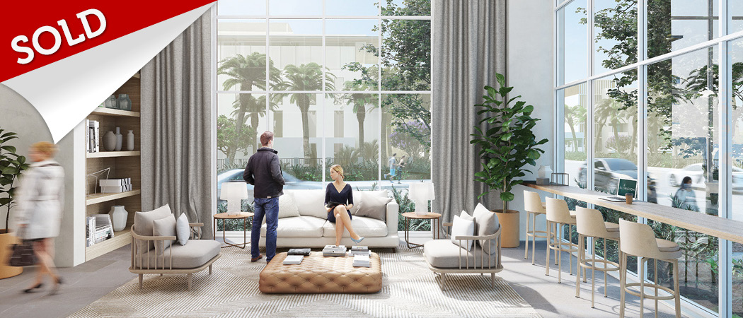 Eaton-place-Dubai-sold-lobby