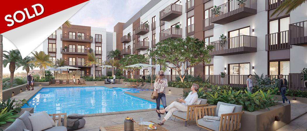 Eaton-place-Dubai-sold-pool