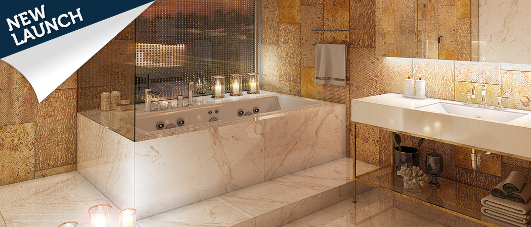 Jumeirah-Luxury-Dubai-bathroom