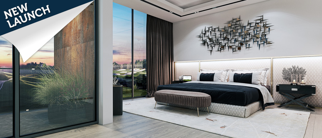 Jumeirah-Luxury-Dubai-bedroom