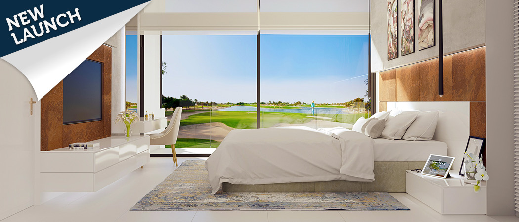 Jumeirah-Luxury-Dubai-bedroom2