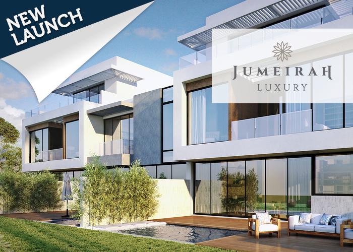 Jumeirah-Luxury-Dubai-external-thumbnail