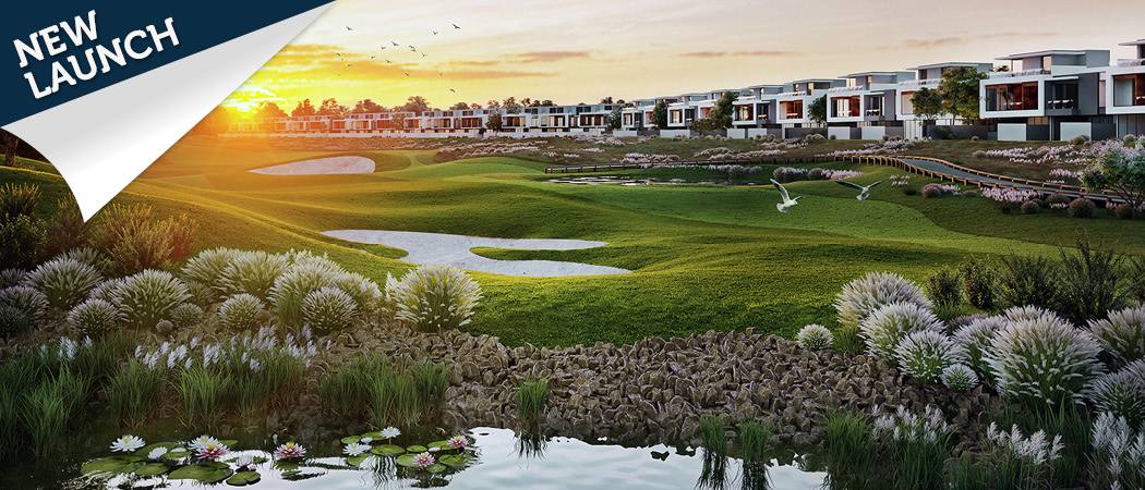 Jumeirah-Luxury-Dubai-golf-course