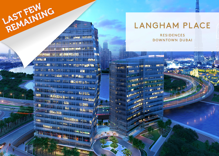 Langham-Dubai-external-thumbnail-sold