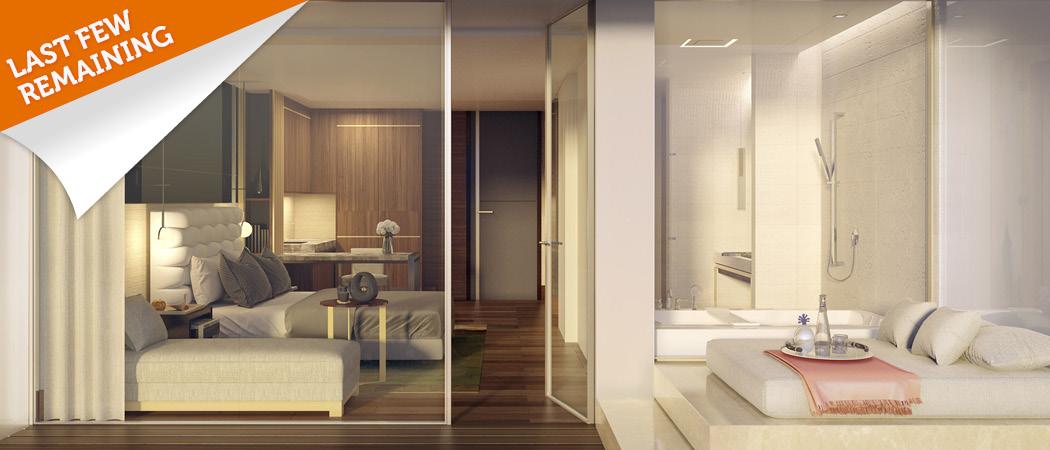 Langham-Dubai-sold-balcony