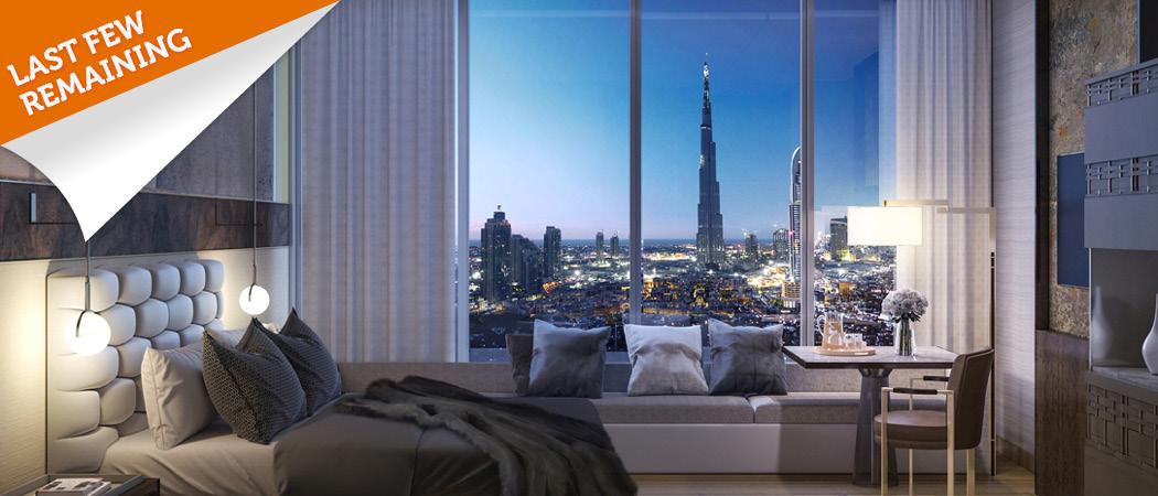 Langham-Dubai-sold-bedroom
