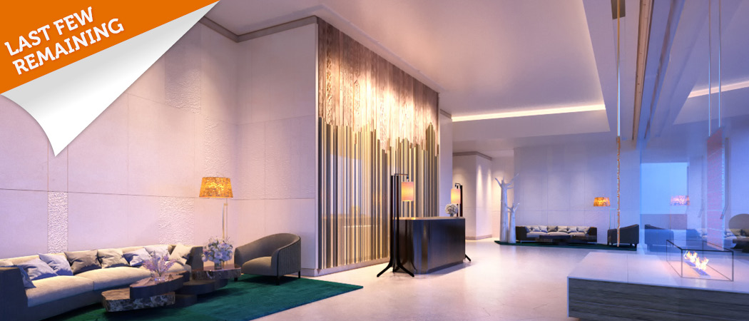Langham-Dubai-sold-lobby