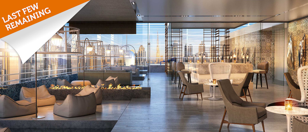 Langham-Dubai-sold-lounge