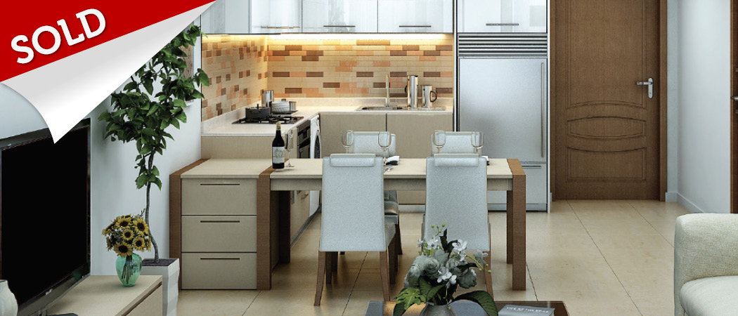 Montrell-Dubai-sold-kitchen