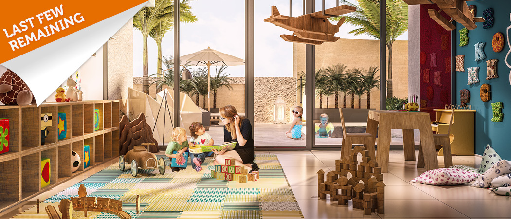 Murano-Dubai-sold-childcare