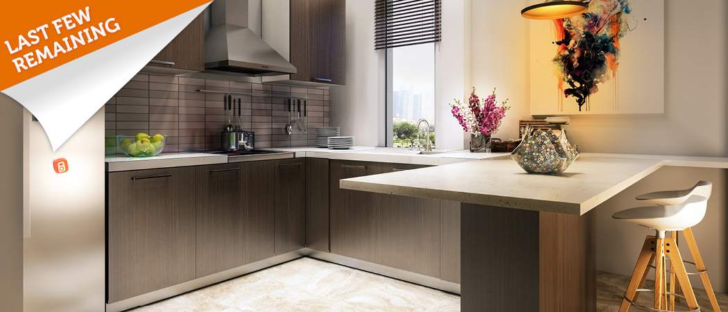 Murano-Dubai-sold-kitchen
