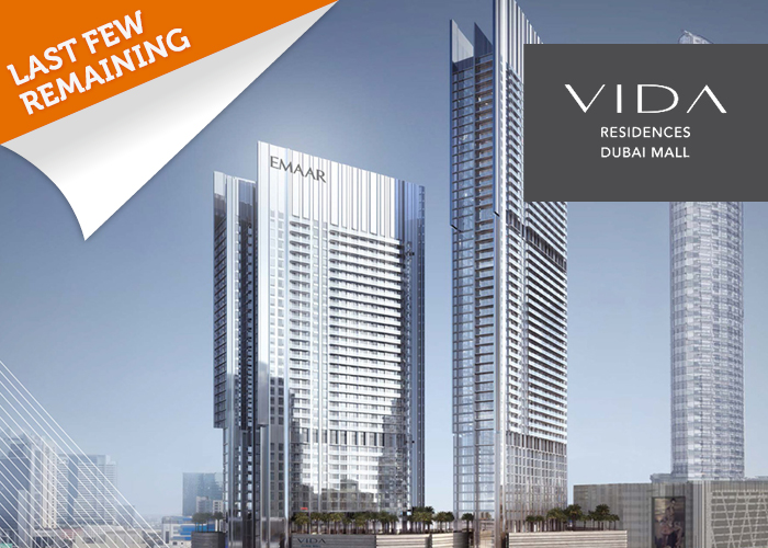 Vida-Residences-Dubai-Mall-external-thumbnail-sold