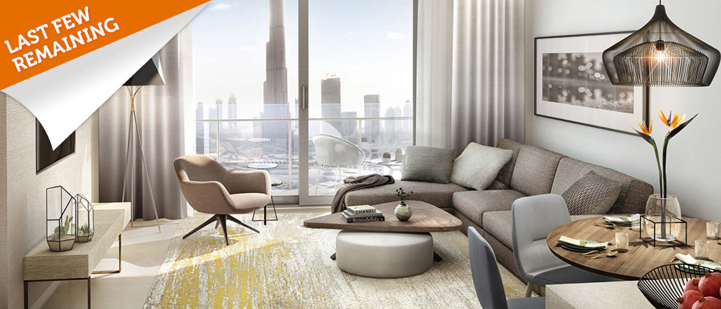 Vida-Residences-Dubai-Mall-sold-living-room