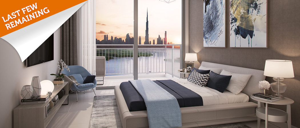 17-Icon-Bay-Dubai-last-remaining-units-bedroom