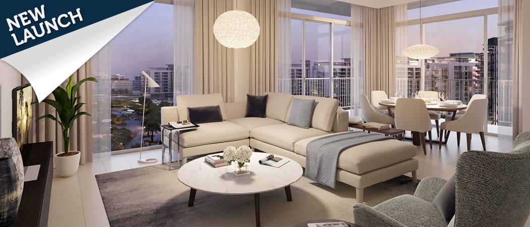 Park-Ridge-Dubai-living-room
