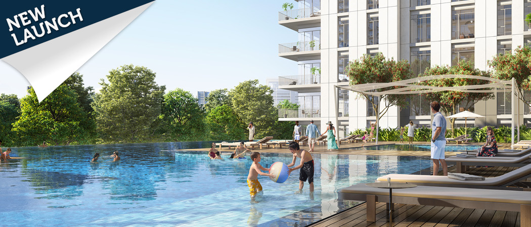 Park-Ridge-Dubai-pool