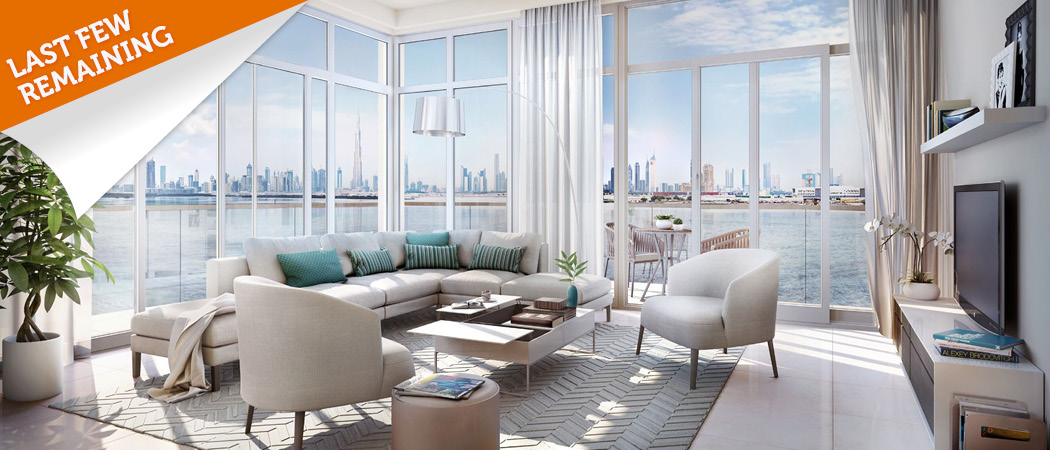 The-Cove-Dubai-last-few-remaining-living-room