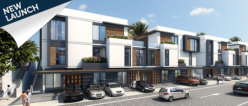 Park-Lane-Dubai-external-townhouse