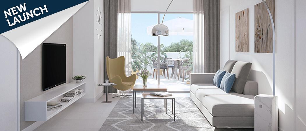 Park-Lane-Dubai-livingroom