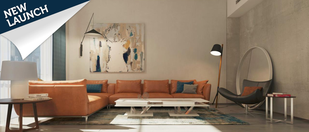 Park-Lane-Dubai-livingroom2